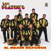 El Mejor De Todos by Los Players