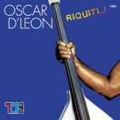 Riquiti by Oscar D'Leon