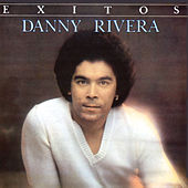 Exitos by Danny Rivera