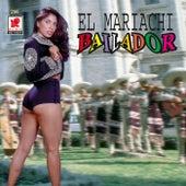 El Mariachi Bailador 2 by Mariachi Bailador