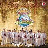 Una Probadita by Banda La Pirinola