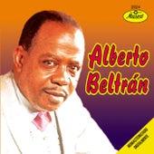Alberto Beltran by Alberto Beltran
