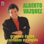 Canta En Ingles by Alberto Vazquez