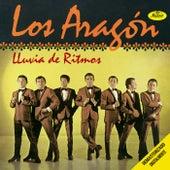 Lluvia De Ritmos by Los Aragon