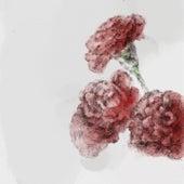 All of Me (Feat. Jennifer Nettles) by John Legend