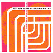 The Tight Connection by I Am The World Trade Center