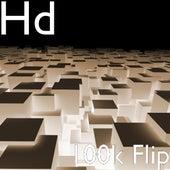 100k Flip by HD
