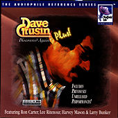 Discovered Again!  Plus! by Dave Grusin