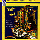 Direct Plus! by Tower of Power