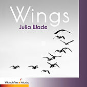 Wings by Julia Wade