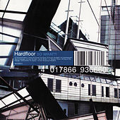 So What by Hardfloor