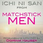 Ichi Ni San (From the Score to
