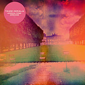 Apocalypse Dreams by Tame Impala