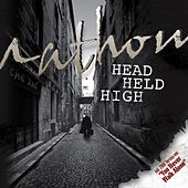 Head Held High by Mathou
