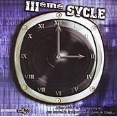 Iiième Sycle by Various Artists