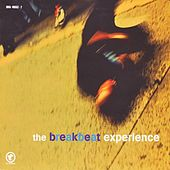 The Breakbeat Experience by Various Artists
