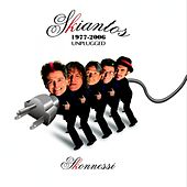 Skonnessi Unplugged 1977-2006 by Skiantos