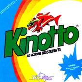 Kinotto by Skiantos