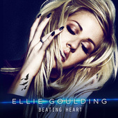 Beating Heart by Ellie Goulding