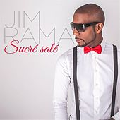 Sucre sale by Jim Rama