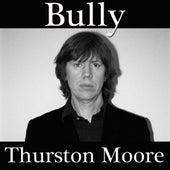 Bully von Thurston Moore