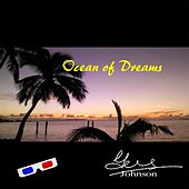 Ocean of Dreams by Gus Johnson