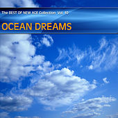 Best of New Age Collection Vol.10 - Ocean Dreams by Various Artists