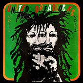 United Dreadlocks Vol. 2 by Various Artists