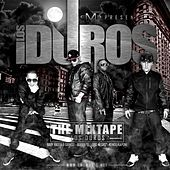 Los Duros (The Mixtape) [EME Music Presenta] by Various Artists