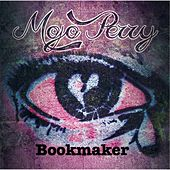 Bookmaker by Mojo Perry