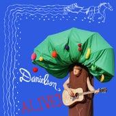 Danielson Alive by Danielson