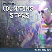 We'll Be Counting Stars by Radio City DJ's