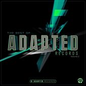 Best Of Adapted Volume 2 by Various Artists