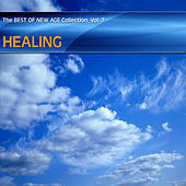Best of New Age Collection Vol.8 - Healing by Various Artists
