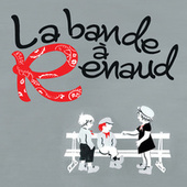 La Bande A Renaud von Various Artists