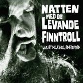 Natten Med De Levande Finntroll by Finntroll