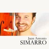 Juan Antonio Simarro by Various Artists