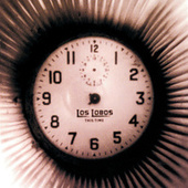 This Time by Los Lobos