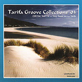 Tarifa Groove Collections (Vol. 3) by Various Artists