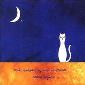 Mil Noches y un Instante by Pedro Aznar