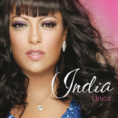 Única by India