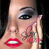 Asi Soy Yo by Shay