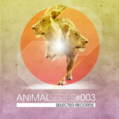 Animal Series (Vol. 3) by Various Artists