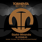 El Conejo by Various Artists