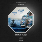 Ganglio by Cristian Varela