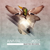 Animal Series (Vol. 5) by Various Artists
