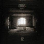 Gd&b 12 by Gabriel D'Or