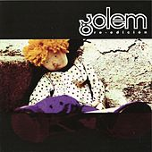 Re-edición by Golem