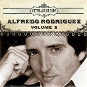 Estrellas de Cuba: Alfredo Rodriguez, Vol. 2 by Alfredo Rodriguez