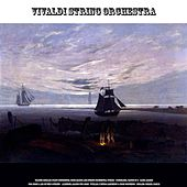 Walter Rinaldi: Piano Concertos, Adagio for Oboe & String Orchestra Works - Pachelbel: Canon in D - Bach: Adagio for Oboe & Air On the G String -  Albinoni: Adagio for Oboe - Vivaldi: Violin Concertos & Oboe Concerto - Mozart: Sonata Facile by Various Artists